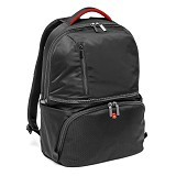 MANFROTTO Active Backpack II [MB MA-BP-A2CA] - Camera Backpack