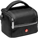 MANFROTTO Active Shoulder Bag I [MB MA-SB-A1] - Camera Holster and Zoom Pack