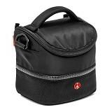 MANFROTTO Active Shoulder Bag III [MB MA-SB-3]