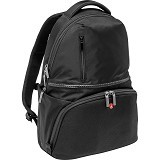MANFROTTO Advanced Active Backpack I [MB MA-BP-A1] - Camera Backpack