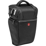 MANFROTTO Advanced Holster L [MB MA-H-L]
