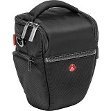 MANFROTTO Advanced Holster M [MB MA-H-M] - Camera Holster and Zoom Pack