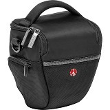 MANFROTTO Advanced Holster S [MB MA-H-S] - Camera Holster and Zoom Pack