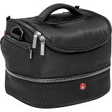 MANFROTTO Advanced Shoulder Bag VII [MB MA-SB-7] - Camera Shoulder Bag