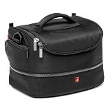 MANFROTTO Advanced Shoulder Bag VIII [MB MA-SB-8] - Camera Shoulder Bag