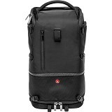 MANFROTTO Advanced Tri Backpack M [MB MA-BP-TM] - Camera Backpack