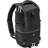 MANFROTTO Advanced Tri Backpack S [MB MA-BP-TS] - Camera Backpack