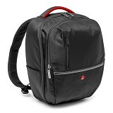 MANFROTTO Gear Backpack M [MB MA-BP-GPMCA] - Camera Backpack