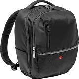 MANFROTTO Manfrotto Advanced Gear Backpack M [MB MA-BP-GPM