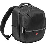 MANFROTTO Manfrotto Advanced Gear Backpack S [MB MA-BP-GPS] - Camera Backpack