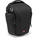 MANFROTTO Pro Holster Plus 50 [MB MP-H-50BB] - Camera Shoulder Bag