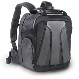 MANFROTTO Pro V Backpack [MB LB050-5BB] - Camera Backpack