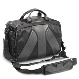 MANFROTTO Pro V Messenger [MB LM050-5BB] - Camera Sling and Torso Pack