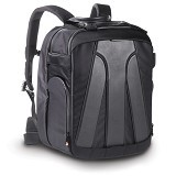 MANFROTTO Pro VII Backpack [MB LB050-7BB] - Camera Backpack