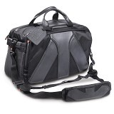 MANFROTTO Pro VII Messenger [MB LM050-7BB]