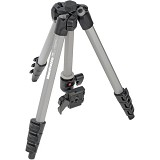 MANFROTTO Tripod MK394 Photo Kit QR - Tripod Combo With Head