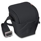 MANFROTTO Vivace 30 Holster - Black - Camera Shoulder Bag