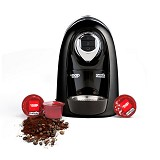 MAP COFFEE Bella Coffee Capsule Machine - Mesin Kopi Espresso / Espresso Machine
