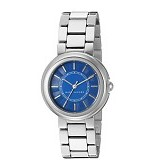 MARC JACOBS Courtney [MJ3467] (Merchant) - Jam Tangan Wanita Casual