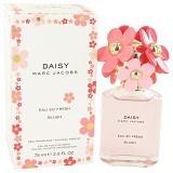 MARC JACOBS Daisy Eau So Fresh Blush for Women (Merchant) - Eau De Toilette untuk Wanita