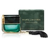 MARC JACOBS Decadence For Women (Merchant)