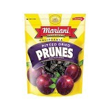 MARIANI Plum-Pitted 283gr [P000458]