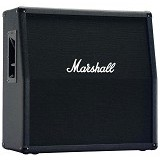 MARSHALL Cabinet Guitar Amplifier [M412A] - Gitar Amplifier
