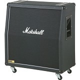MARSHALL Guitar Amplifier Cabinet [1960A] - Gitar Amplifier