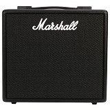 MARSHALL Guitar Amplifier [CODE50] - Guitar Amplifier