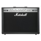 MARSHALL Guitar Amplifier [MG102CFX] - Gitar Amplifier