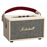 MARSHALL Kilburn - Cream - Speaker Bluetooth & Wireless
