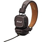 MARSHALL Major MK II [ACCS-10131] - Brown - Headphone Amplifier