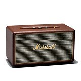 MARSHALL Stanmore EU - Brown - Speaker Bluetooth & Wireless