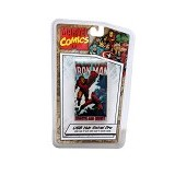 MARVEL USB Hub Swivel Pro Iron Man [MV-HUB-IM] - Cable / Connector Usb