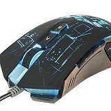 MARVO Gaming Mouse [M906/M306] - Gaming Mouse