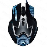 MARVO Gaming Mouse [M918/M418] (Merchant) - Gaming Mouse