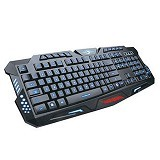 MARVO Keyboard [K936/K636] - Gaming Keyboard