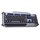 MARVO Keyboard [K945] - Gaming Keyboard