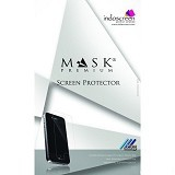 MASK Reflecto Blackberry 9800 / 9810 Torch - Screen Protector Handphone