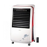 MASPION Air Cooler [MAC 03] - AC Portable