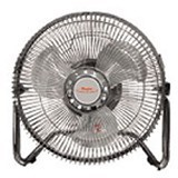 "MASPION Desk Fan 10"" [PW 1001D] - Kipas Angin Meja"
