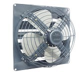 "MASPION Exhaust Fan 16"" [MV 3400 NEX] - Exhaust Fan"