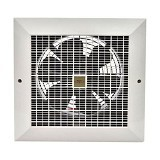 MASPION Exhaust Fan [CEF-25] - Exhaust Fan
