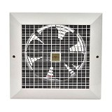 MASPION Exhaust Fan [CEF-25] (Merchant) - Exhaust Fan