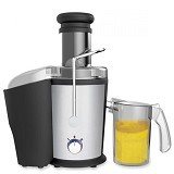 MASPION Juice Extractor [JE 211] - Juicer