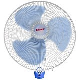 MASPION Kipas Angin Dinding / Wall Fan 16 inch [16WFO] (Merchant) - Kipas Angin Dinding