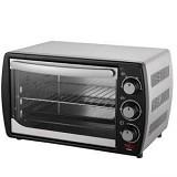MASPION Oven Toaster [MOT 618] - Oven