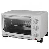 MASPION Oven Toaster [MOT 620]