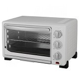 MASPION Oven Toaster [MOT 620] - Oven