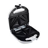 MASPION Sandwich Toaster MT 206
